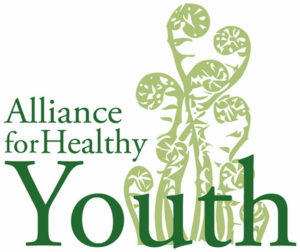 Alliance for Healthy Youth